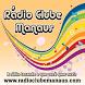Rádio Clube Manaus by Wky Host