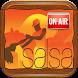 Salsa Music App by Yuridia García Reyes