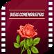 Datas comemorativas e especiais by App videos