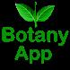 Botany - Botany App with Basic by MMSOFT