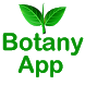 Botany - Botany App with Basic
