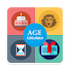 Age Calculator - Birthday Reminder by Smart Up