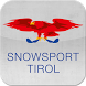 Snowsport Tirol by Snowsport TSLV GmbH