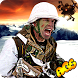 Commando Warrior Fury Shooter by ActionGmaesStudio 3D Android