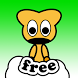 Teddies from Heaven Free by FARVER