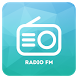 FM Radio: Best Top Rated Music by Kreative Studio Apps
