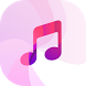 Music Player-Equalizer Booster by Best Free Apps Studio
