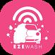 EzeWash - Lavagem de carros by MakeEze