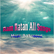 Ram Ratan All Songs by Acradroid Digital