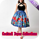 Stylish Cocktail Dress Collections