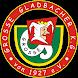 Große Gladbacher K.G. by Grosse Gladbacher K.G.