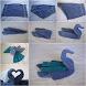 Towel Design by hamstudio