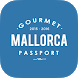 Mallorca Gourmet by Apploading