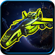 Spaceship Race by Bit of Game