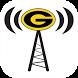 Hornet Radio by Broadcast Matrix LLC