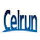 CelrunMobileGroupWare by qwest