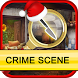 Christmas Crime Hidden Objects by Upadhyay Games