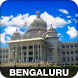 Bengaluru by Silver Touch Technologies Ltd.