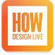 HOW Design Live 2016 by Core-apps