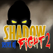Secret of shadow fight2 by dadidue