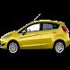 DERNAT RENT CAR MOROCCO by Apps Attlas