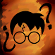 Who are you in Harry Potter? by Gartorware