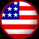 MASTER•VPN - USA