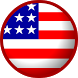 MASTER•VPN - USA by Global VPN