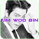 Kim Woo Bin Wallpapers HD by GooberStudio