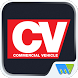 Commercial Vehicle by Magzter Inc.