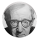 Woody Allen Aforismi by MintFish