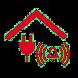 Energy Alarm System - EAS by MLS Italia