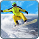 Snow Board Freestyle Skiing 3D by Prism apps and Games
