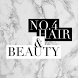 No.4 Hair and Beauty by Phorest
