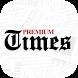 Premium Times App by Premium Times Nigeria