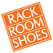 Rack Room Shoes by Rack Room Shoes