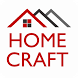 Home Craft Videos by Apps Killer