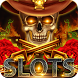 Guns Roses Slots Machines by SCO FUSION