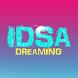 IDSA Dreaming