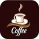 Coffee Recipes by Tulip Interactive