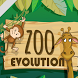 Guides Zoo Evolution by Made4Dev