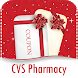 Coupon for CVS Pharmacy by Coupons Master
