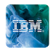 IBM A/NZ 2016 Industry Academy by Cyberbia