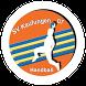 SV Kaufungen 07 Handball by Andreas Gigli