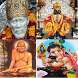 Marathi Bhajan/मराठी भक्ति गीत by Creative Applabs