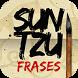 Sun Tzu by Kioto77