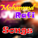 Mohammad Rafi Hit Songs by Bollywood Masala