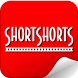 ShortShorts by Pacific Voice Inc.
