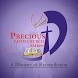 Precious Faith Church