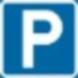 Ystad parking by Darkmagic